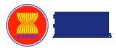 ASEAN_1