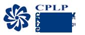 CPLP_1