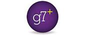 g7logo_edit